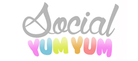 Social Yum Yum - Tasty tidbits and free treats
